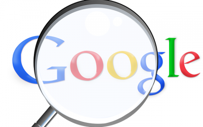 Optimiser l'indexation d'un site par Google