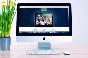 Lire un devis de site web vitrine WordPress pour trouver un bon prestataire internet