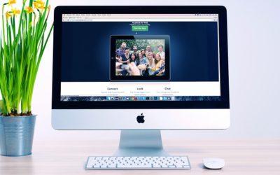 Devis de site web vitrine WordPress : comment trouver un bon prestataire ?