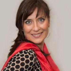 Peggy Massol, Révélatrice d'identité